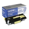 Cartus original Brother TN-6600 for FAX-8350P 8360P 8360PLT 8750P MFC-9850 9870 9860 9880 MFC-9650 9660 MFC-9750 9760 6000pg 5%