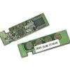 Chip compatibil Samsung CLX-9201ND 9201NA 9251ND 9251NA 9301NA DRUM CLT-R809Y 50.0 Y