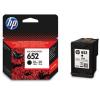 Cartus original HP 652 Black ink Advantage (360 pag) F6V25AE