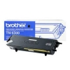 Cartus original Brother TN-6300 for FAX-8350P 8360P 8360PLT 8750P MFC-9850 9870 9860 9880 MFC-9650 9660 MFC-9750 9760 3000pg 5%