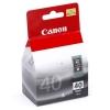 Cartus Canon PG40 cerneala negru 16ML IP1600 IP2200