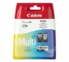 CANON PG540 CL541 MULTI INK VALUE PACK