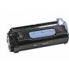 Cartus compatibil Canon CRG706 CRG714 negru 5000 pagini