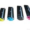 Cartus Minolta 1600 1650 1680 1690 Compatibil NEW Black