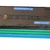 Cartus Samsung CLP620 CLP670 K5082S Compatibil Nou