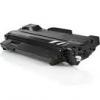 Cartus Samsung MLT-D1052 (ML1910) compatibil negru