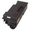 Cartus Toner Kyocera TK310 Compatibil NEW