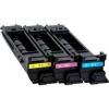 Cartus Toner Minolta Magicolor 4650 Cyan Compatibil NEW