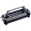 Cartus compatibil Epson EPL 5700 negru C13S050010 C13S050087 6000 pagini