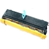 Cartus compatibil Epson EPL 6200 negru C13S050166 6000 pagini