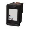 Cartus compatibil HP 901XL negru (CC653AE)