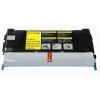 Cartus compatibil Lexmark C522 C524 C530 C532 C534 yellow 3000 pagini