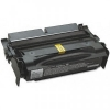 Cartus compatibil Lexmark T430 12A8425 negru 12000 pagini