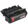 Cartus compatibil Lexmark T640 T642 T644 64016HE negru 21000 pagini