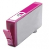 Cartus HP 920XL CD973AE compatibil magenta 700 pagini