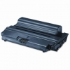 Cartus compatibil Samsung ML 3050 (ML3050D4) negru