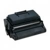 Cartus compatibil Xerox Phaser 3500 106R1149 negru 12000 pagini