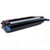 Cartus compatibil HP Q7560A negru 6500 pagini