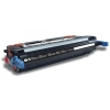 Cartus compatibil HP Q6460A negru