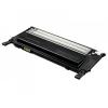 Cartus compatibil Samsung CLT K4092S CLP 310 negru 1500 pagini