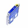 Cartus Epson T422 (T042240) compatibil cyan
