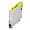 Cartus Epson T804 C13T08044011 compatibil yellow