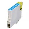 Cartus Epson T0805 C13T08054011 compatibil light cyan