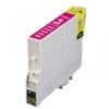 Cartus Epson T0806 C13T08064011 compatibil light magenta