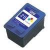 Cartus HP 28 C8728A compatibil color 190 pagini