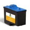 Cartus Lexmark 83 18L0042E compatibil color 20ml 200 pagini