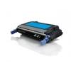 Cartus compatibil HP Q6461A cyan