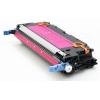 Cartus compatibil HP Q7563A magenta 3500 pagini