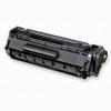 Cartus compatibil Canon CRG 708 negru