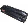 Cartus compatibil negru Canon CRG 715H