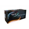 Cartus compatibil Canon Cartridge M negru 5000 pagini