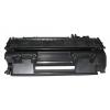 Cartus HP CE505A compatibil negru