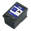 Cartus HP 336 C9362 compatibil negru 200 pagini