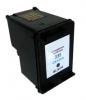 Cartus HP 338 C8765EE compatibil negru 480 pagini