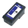 Cartus HP 339 C8767EE compatibil negru 800 pagini