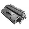 Cartus compatibil HP CE505X CRG719H CEXV40 negru 6900 pagini