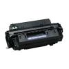 Cartus compatibil HP Q2610A negru 6000 pagini