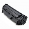 Cartus compatibil HP Q2612A FX10 CRG703 2000 pagini