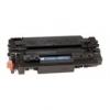 Cartus compatibil HP Q6511A negru 6000 pagini
