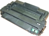 Cartus compatibil HP Q6511X negru 12000 pagini