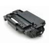 Cartus compatibil HP Q7551A negru 6500 pagini