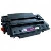 Cartus compatibil negru HP Q7551X