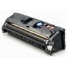Cartus compatibil negru HP Q9700A
