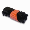 Cartus compatibil Kyocera TK16 negru