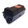 Cartus Kyocera TK17 compatibil negru