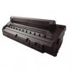 Cartus compatibil Samsung ML 2150D8 negru